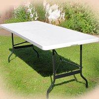 Bartscher 601170 Multi-Tisch