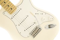 Fender American Stratocaster Special