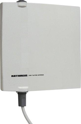 Kathrein BZD 40 DVB-T Outdoor Antenne