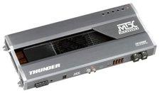 MTX Audio TH1 500D