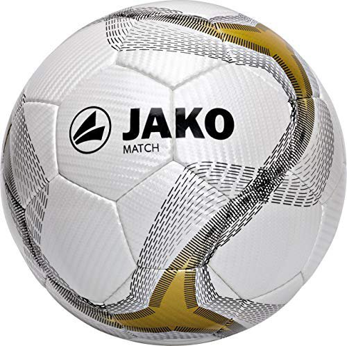 Jako Match Fußball