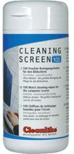 Coolike Cleaning Screen 100 (Spenderdose)