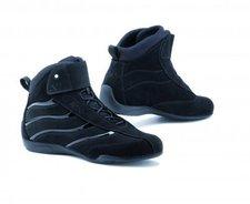 TCX Boots X Square