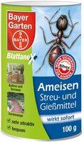 Bayer Garten Ameisen Streu- und Gießmittel 500 g