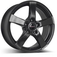 Dezent Wheels RE (6,5x16)
