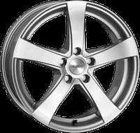 Dezent Wheels RE (7x16)