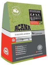 Acana Cat Grassland (7,5 kg)
