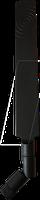 ConiuGo GPRS GSM Quadband LAN Modem