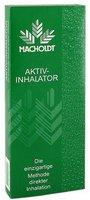 Weko Pharma Macholdt Aktiv-Inhalator mit Nasenadapter (1 Stk.)