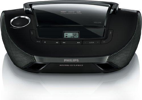 Philips AZ 1837