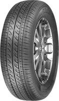 Sonar Tyres SX-608 155/65 R14 75V