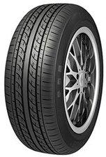 Sonar Tyres SX-608 215/60 R15 94V