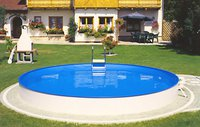 Pool Friends Styria 350x120 Pool