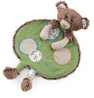 Trudi Schmusetuch Teddybär