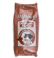 Vollmer's Katzenmenü Rind (5 kg)
