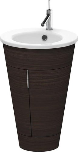 duravit starck 1 9520 waschtischunterschrank. Black Bedroom Furniture Sets. Home Design Ideas