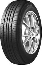 Pace Micro 205/65 R15 94H PC20