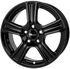 RC Design RC 19 (6,5x16)