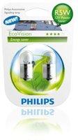 Philips EcoVision 12821EC0