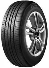 Pace Micro PC20 195/55 R15 85V