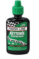 Finish Line Cross Country Pflegemittel (120 ml)