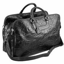 Dermata 5500 Reisetasche Leder