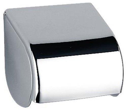 keuco elegance toilettenpapierhalter 01660 ab 43 44 kaufen. Black Bedroom Furniture Sets. Home Design Ideas