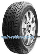 Meteor Cruiser IS 12 185/65 R14 86T