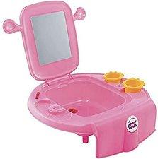 OK Baby Kinderwaschbecken Space