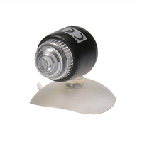 Falcon Eyes Photo Sensor with Suction Cap PSS-10