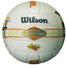 Wilson Beachvolleyball Endless Summer