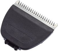 Panasonic Scherkopf für Bartschneider ER 145
