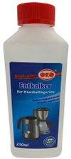 ORO Fix flüssig 4049 ( 250 ml )