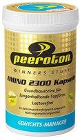 Peeroton Amino 2300
