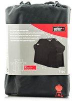 Weber 7555 Abdeckhaube Premium