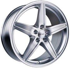 Speeds Wheels 02SP (8x18)