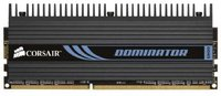 Corsair Dominator 12GB Kit DDR3 PC3-12800 CL9 (CMP12GX3M3A1600C9)