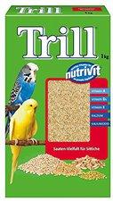 Trill Saaten-Vielfalt für Sittiche ( 1 kg )