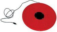 Jakobs GymTop USB Therapiekreisel inkl. Professional Edition