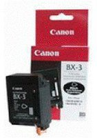 Canon QY6-0070