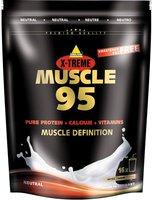 Inko Muscle 95 (500g)