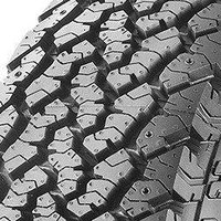 General Tire Grabber AT2 235/75 R15 109S