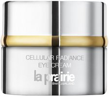 La Prairie Swiss Moisture Care Cellular Radiance Cream