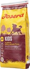 Josera Emotion Kids (2 kg)