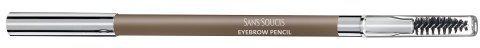 Sans Soucis Eyebrow - Pencil