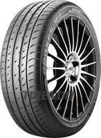 Toyo Proxes T1-S 255/35 R18 94Y