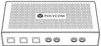 Polycom Netzteil / Interface Modul für VTX1000