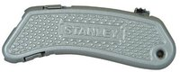 Stanley Quickslide II Sportmesser Pocket (10-812)