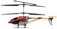 Amewi Skyrider L RTF (25053)