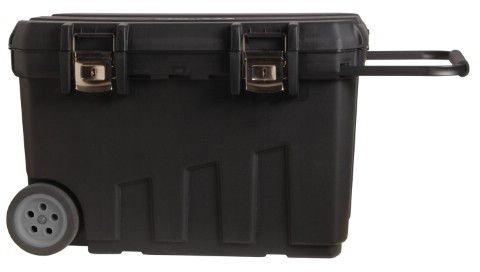 Stanley Mobile Montagebox 92-978